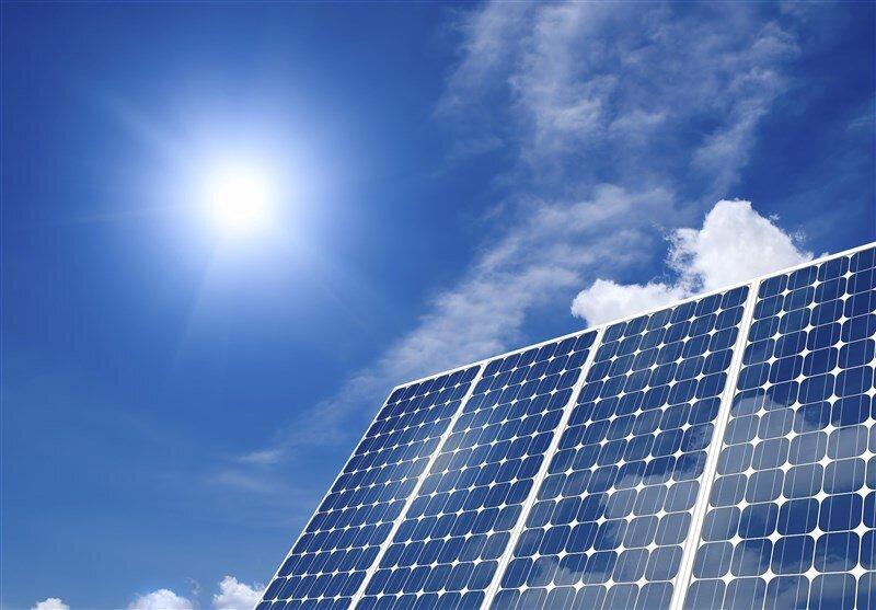 ۲۰۰ نیروگاه خورشیدی در استان سمنان احداث میشود