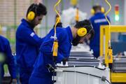 افزایش حادثههای کار در اصناف خراسان شمالی نگرانکننده است