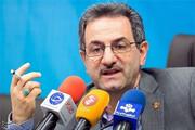 ۸۵ درصد تعهد اشتغال در استان تهران محقق شد/ ثبت نام ۱۶۰هزار نفر برای دریافت بیمه بیکاری