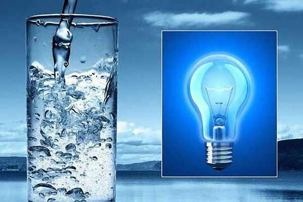 وضعیت قرمز مصرف آب و برق در ایلام/ هشدارهایی که جدی گرفته نمیشود