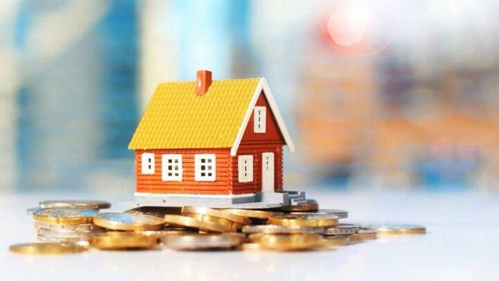 احتمال کاهش قیمت مسکن تا پایان سال جاری