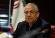 سرمایه گذاری ۱۵۶ میلیون دلاری در استان زنجان