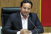 ۲۹ معدن راکد زنجان فعال شده است