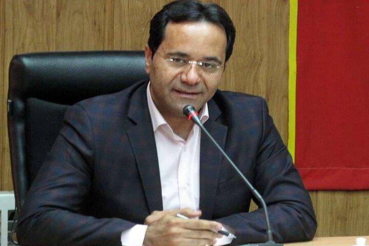 هیچ واحد تولیدی و صنعتی در زنجان تعطیلنشده است