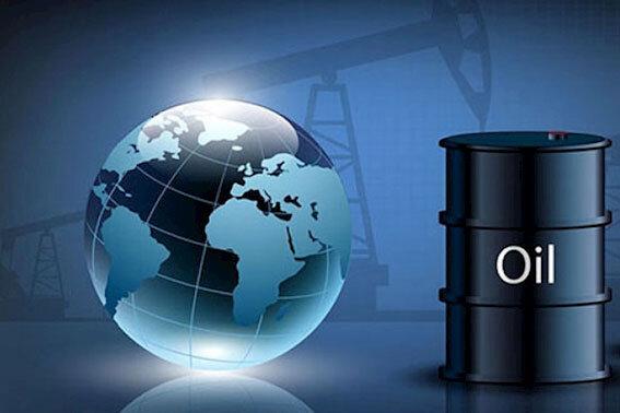 نگرانی تحلیلگران بازار نفت از احتمال وقوع شوک تقاضا