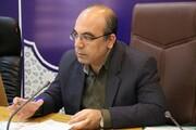 رفع نواقص و مشکلات احتمالی طرح توزیع الکترونیک گاز مایع در استان سمنان