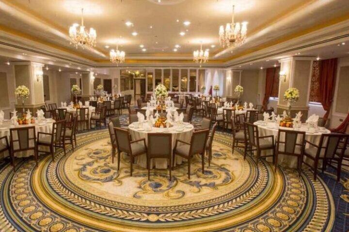 «کرونا» ۱۴۰ میلیارد تومان به هتلداران گلستان خسارت زد