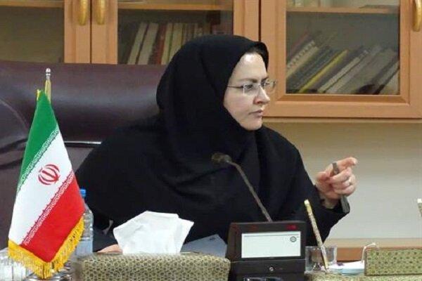 پیمان تجاری مشترک با افغانستان منعقد می شود