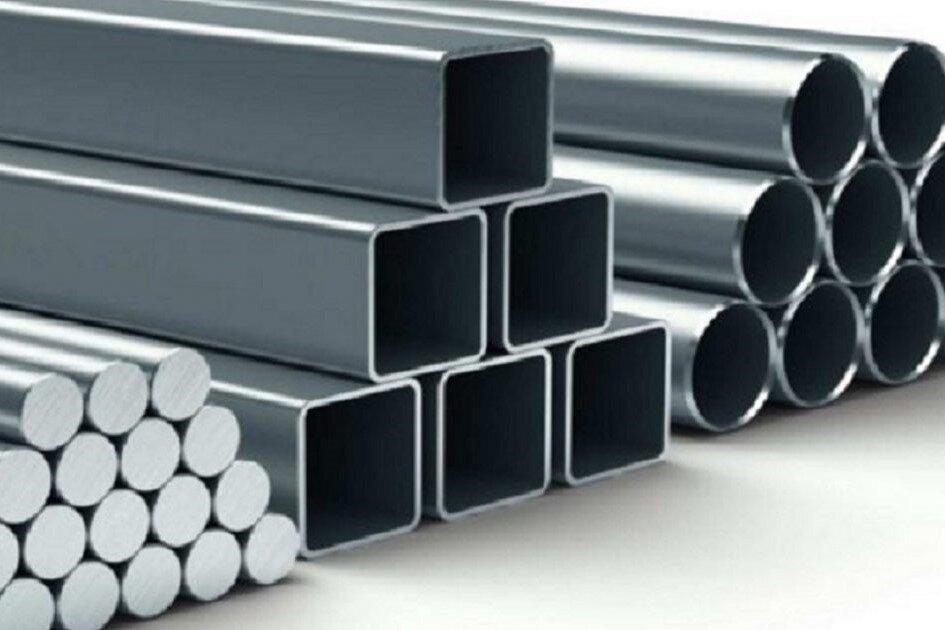 قیمت انواع آهن آلات در ۳۰ بهمن ۱۳۹۸