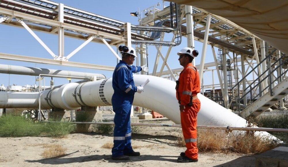 استراتژی ظریف یا واکنش ضعیف؟؛ ۸۰ روز پس از قطع صادرات گاز