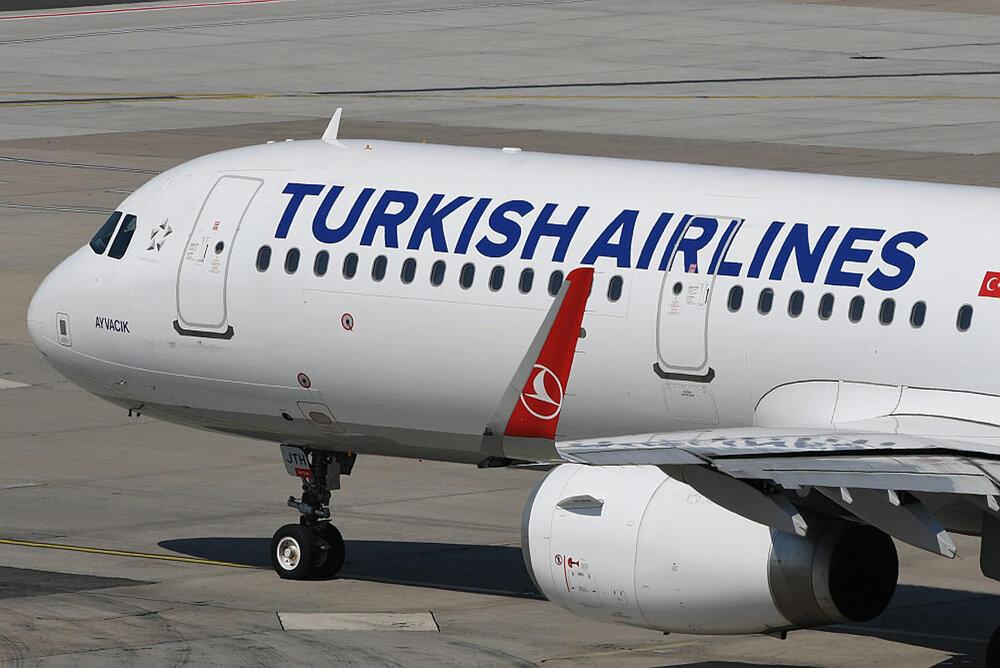 پرواز به ترکیه از اول مهر؛ گران شدن بلیط پروازها با افزایش نرخ دلار
