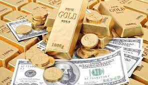 قیمت طلا، سکه، دلار، یورو و سایر ارزها و رمزارزها در ۳۰ بهمن ۱۳۹۸