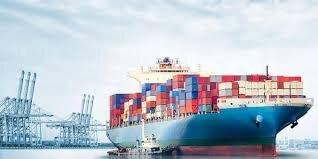 تجارت ایران و اروپا ۷۳ درصد کاهش یافت
