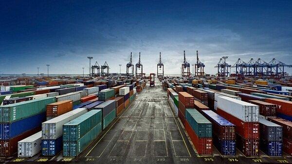واردات از گمرک منطقه ویژه پارس جنوبی ۸۳ درصد کاهش داشت