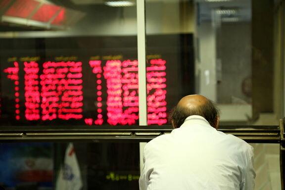 شاخص قیمت سهام در بورس مازندران از ۴۷۸ هزار واحد گذشت