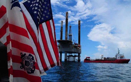 افزایش شدید هزینه تولید نفت شیل در آمریکا/ عربستان توان افزایش تولید نفت ندارد