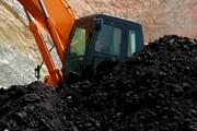 ۷۰ درصد ذخایر قیر طبیعی کشور در شهرستان گیلانغرب وجود دارد