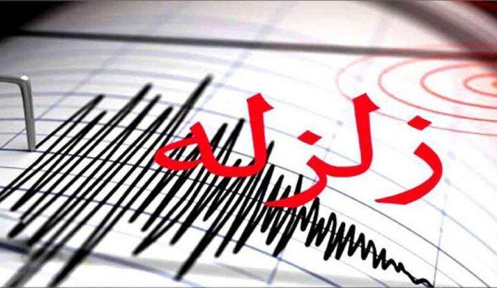 زلزله به ۴۰ واحد مسکونی رامیان خسارت زد
