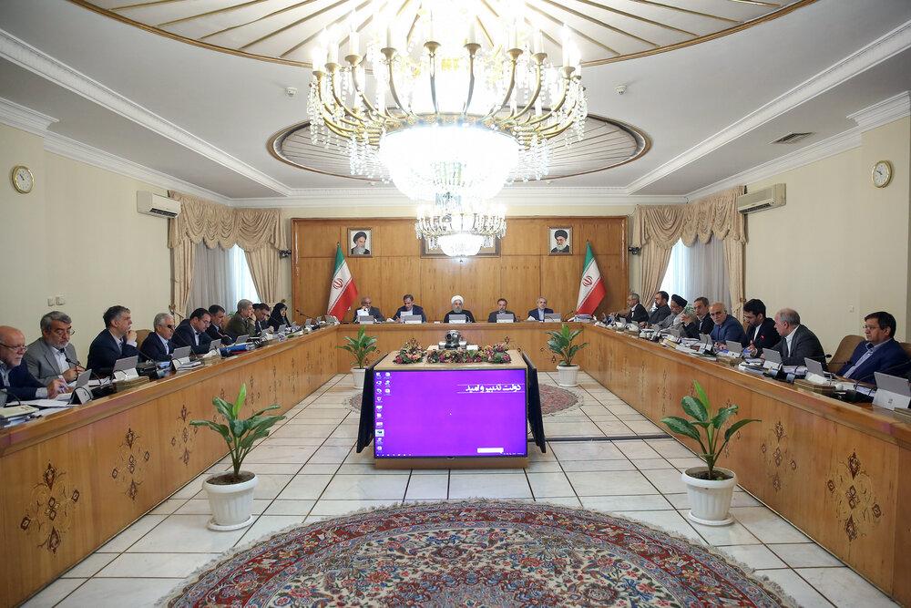 تصویب لایحه «حمایت صنعتی و جلوگیری از تعطیل کارخانه های کشور»