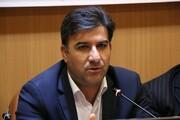 تقاضای دریافت تسهیلات ۴ هزار تولید کننده متضرر از کرونا در تهران به بانک ها ارجاع شد