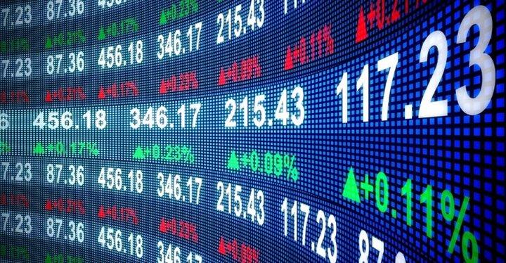 نمادهای تاثیرگذار بازار بورس در روز چهارشنبه را بشناسید