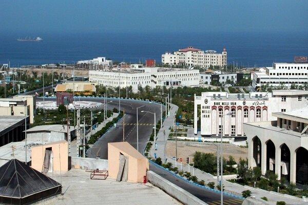 انعقاد ۱۵ قرارداد سرمایه گذاری خارجی در منطقه آزاد چابهار / ۲۲۱ شرکت در یکسال به ثبت رسید