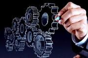 راهاندازی مرکز نوآوری بستری برای پیوند دانشگاه و صنعت