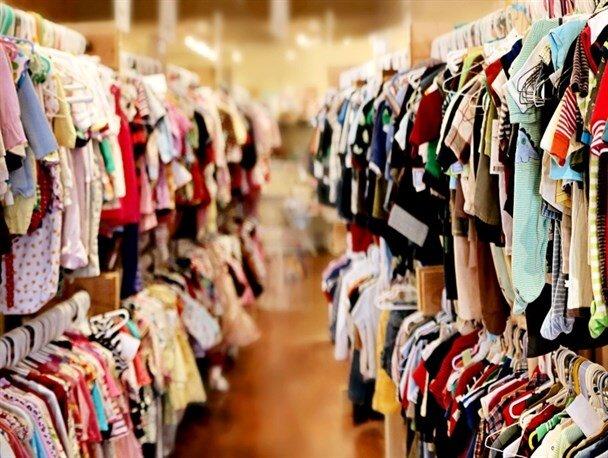 راه اندازی بازارچه اینترنتی فروش پوشاک در کرج؛ بازاریابی دیجیتال جان می گیرد