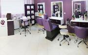 وجود ۱۵۰ آرایشگاه مردانه غیرمجاز فعال در اصفهان/ آرایشگران ورشکسته شدهاند