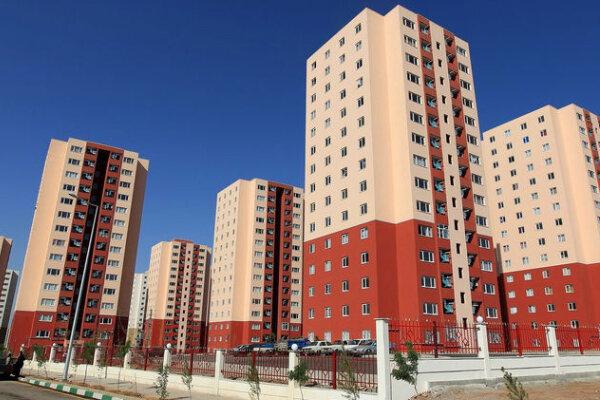 ۱۵۰ هزار واحد مسکونی خالی در آذربایجان شرقی وجود دارد