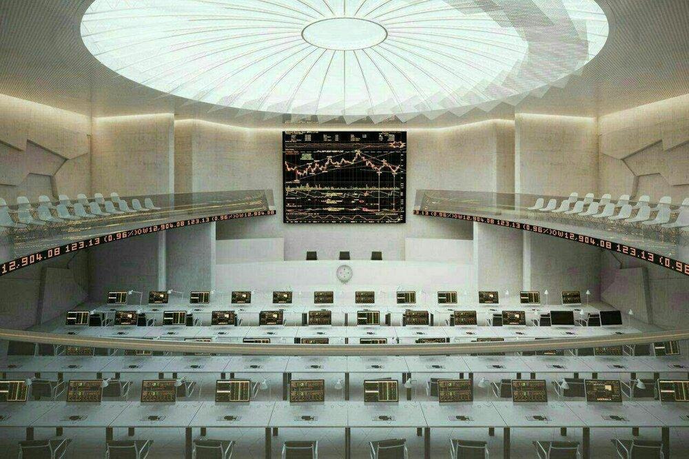 تاثیر عکس قطعنامه ضد ایرانی بر بازار سرمایه/ فلزات اساسی پر رونق شدند