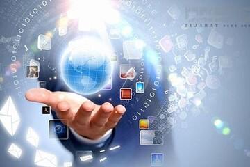 شیوع ویروس کرونا تأکیدی بر لزوم توسعه دولت الکترونیک