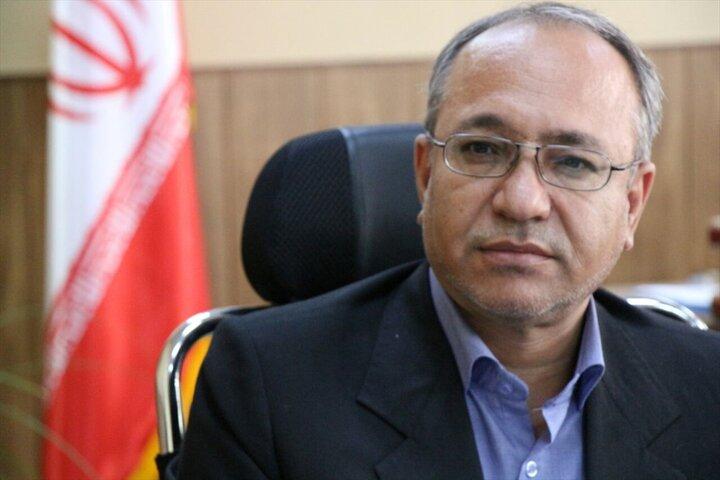 ۲۴۰۰ میلیارد تومان اعتبار از سفر رئیسجمهور به استان سمنان اختصاص یافت