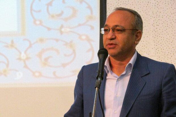 پروژههای ورزش و جوانان استان سمنان بلاتکلیف است/ عدم رضایت مردم از روند اجرایی طرحها