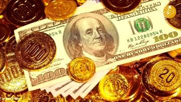تلاش فعالان بازار طلا برای ارسال طلا با پروازهای باری