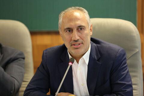 توافق دولت و مجلس برای عدم ارائه لایحه اصلاح ساختار اقتصادی تکذیب شد