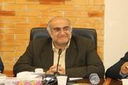 کشاورزی قراردادی مشکلات بازار محصولات جنوب کرمان را رفع میکند
