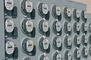 شکسته شدن رکورد مصرف برق در بوشهر/ پیک مصرف برق به مرز ۲۰۰۰ مگاوات رسید