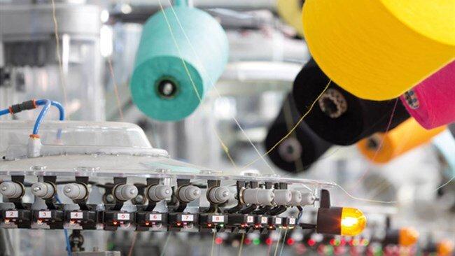 صنعت نساجی زنجان و جایگاهی که به خطر افتاده است