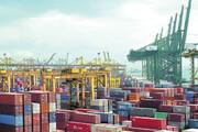 آمادگی گیلان برای تقویت روابط اقتصادی و تجاری با روسیه