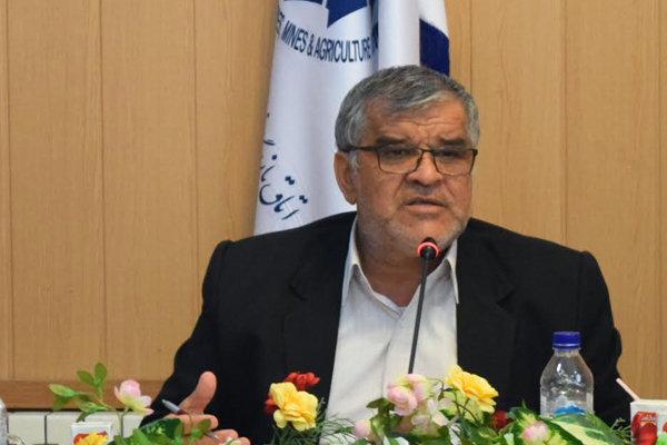 رسیدگی به پروندههای قضایی واحدهای تولیدی استان سمنان در مرکز داوری اتاق بازرگانی
