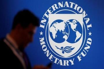 ۲ برابر کردن بودجه صندوق بین المللی پول برای مبارزه با رکود جهانی کرونا