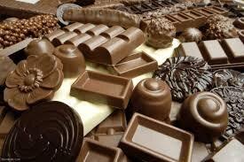 صنعتی شیرین که کامش تلخ شد/ محو شکلات  در سبد خانوارهای ایران و منطقه