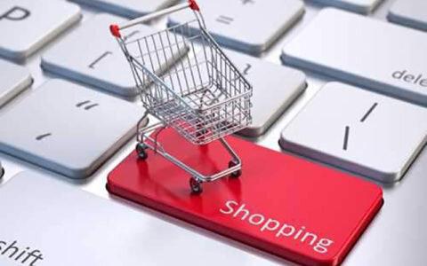فروش اینترنتی فروشگاهها در ایلام ۴ برابر شد