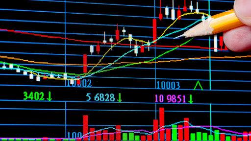 برترین گروه های بورسی از منظر ارزش و حجم معاملات؛ بانکها و فلزات اساسی صدرنشین شدند