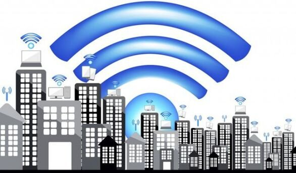۷۱۲ هزار مشترک در استان سمنان از اینترنت پرسرعت برخوردارند