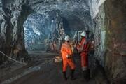 اکتشافات فلزی در قم افزایش مییابد/ وجود ۹۸ معدن فعال در قم