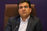 راه اندازی ۵۰۰ واحد تولیدی راکد در استان تهران/شرکت های دانش بنیان توسعه می یابند