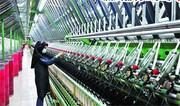 بانکها تسهیلات پرداختی به تولیدکنندگان فرش را افزایش دهند