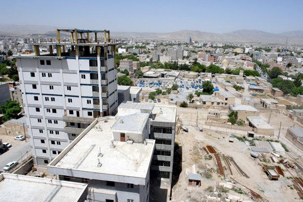اختصاص ۱۷ میلیارد ریال در قالب طرح بازآفرینی شهری کاشان